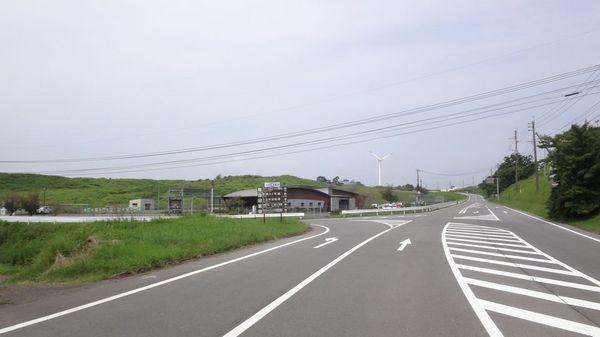 DSC04051.33.jpg