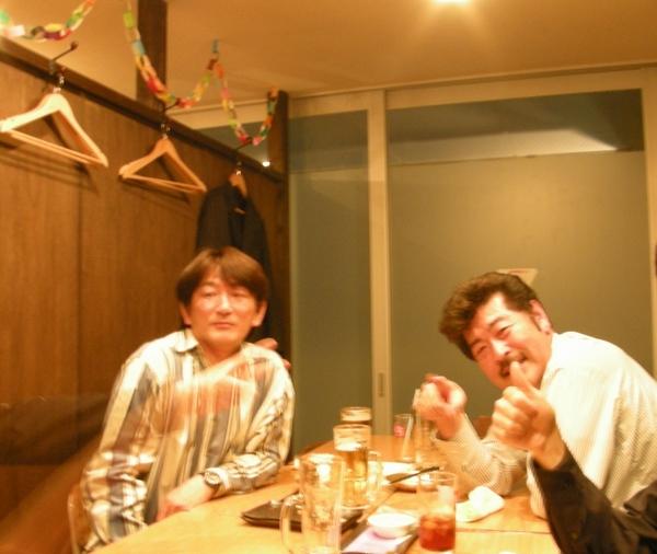 DSCN9229.33.jpg
