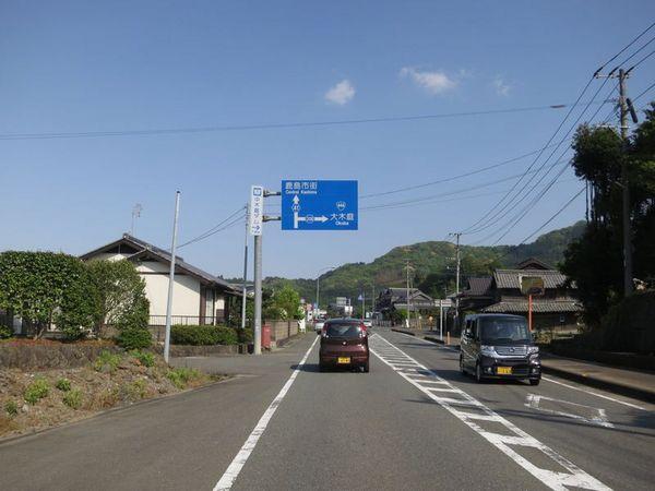 IMG_7461.33.jpg