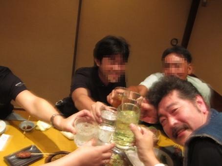 IMG_9307.22.jpg