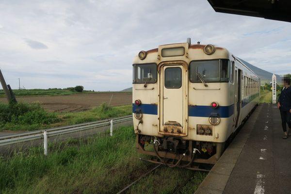 IMG_3655.2.jpg